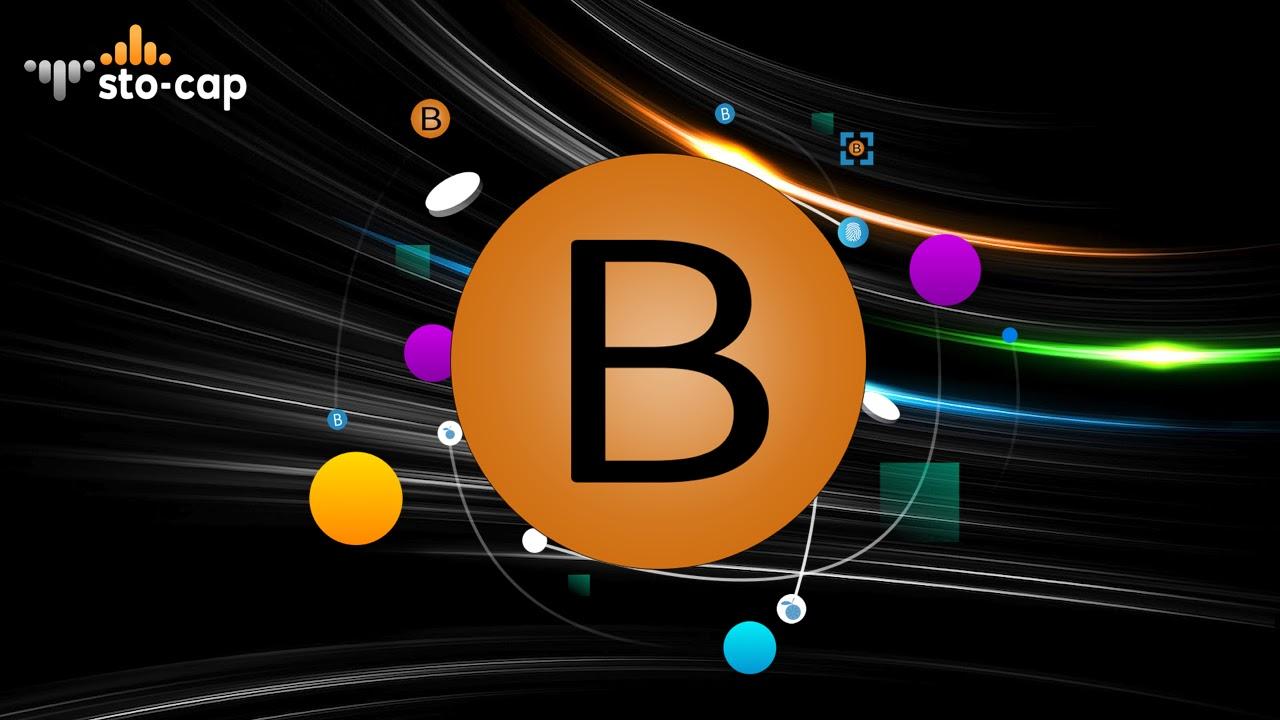 BoB Explained - BobCoin debut marks start of value-driven tokens!